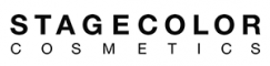 Stagecolor Logo